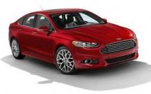 Fusion Ford 2015 – Fotos e Preço