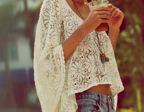 hippie-chic-1