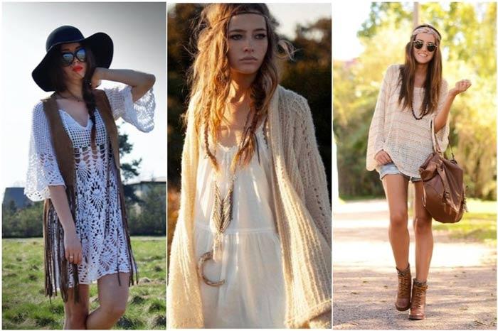 hippie-chic-5
