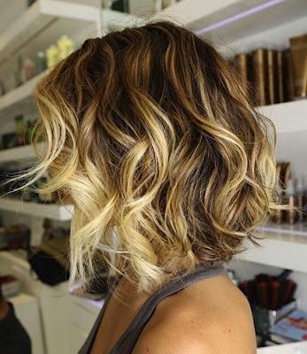 long-bob-cut-hair