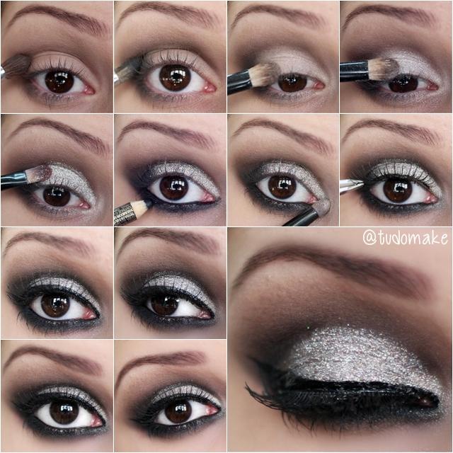 make-glitter