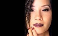 Maquiagem Para Orientais – Dicas e Passo a Passo