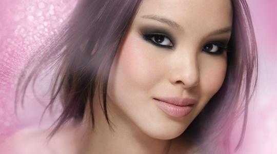 maquiagem-oriental-3