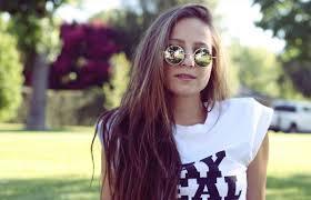 oculos-rendondo-6