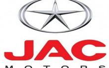 Leve Seus Amigos de Carona Novo JAC J6 Promoção – Como Participar