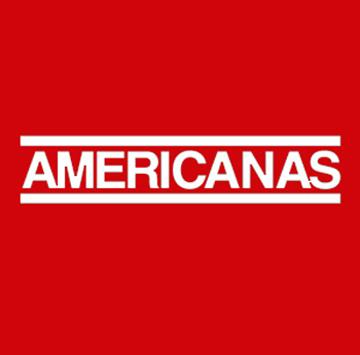 Faça a Sua Festa Lojas Americanas Promoção – Como Participar e Prêmios