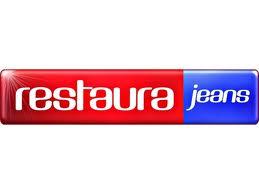 promocao-restaura-jeans-1