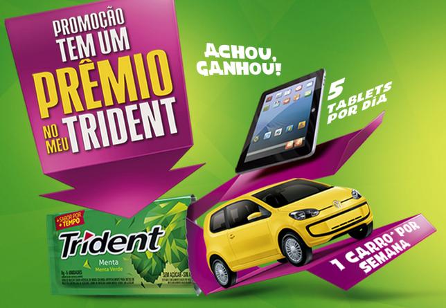 promocao-trident-1