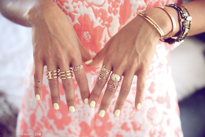 ring-party-6