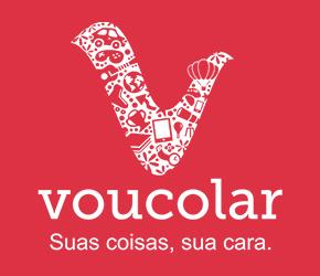 Capinha de Celular Personalizada – VouColar