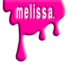 Concurso A Um Passo da Galeria Melissa de Londres – Como Participar e Prêmio