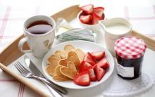 Café da Manhã Para Ter Energia – Alimentos e Cardápio