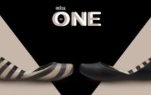 One By One da Melissa – Nova Coleção