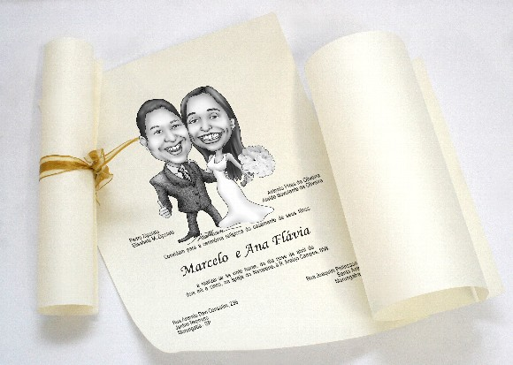 convite-casamento-10