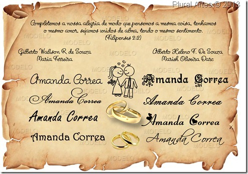 convite-casamento-8