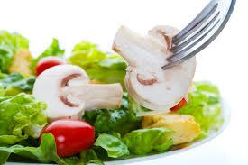 dieta-detox-alimentar