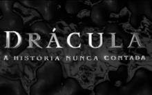 Filme Drácula – A História Nunca Contada – Sinopse, Elenco e Trailer