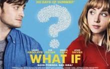 Filme Será Que? – Sinopse , Elenco e Trailer