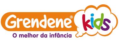 Promoção O Melhor da Infância Grendene Kids – Como Participar e Prêmios