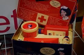 Kit Socorro – Cronograma Capilar Lola Cosmetics