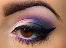 Maquiagem Colorida – Como Fazer e Vídeos