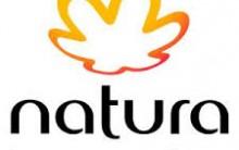 Comprar Online Natura – Como Fazer