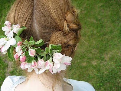 penteados-daminhas-5