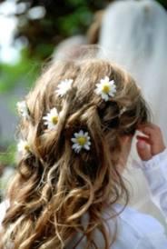 penteados-daminhas-7