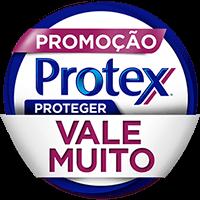 Promoção Protex Proteger Vale Muito – Como Participar e Prêmios
