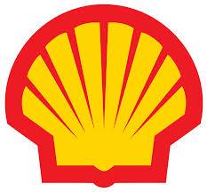 Shell Acelerando em Prêmios Promoção – Como Participar e Prêmios