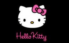Tablet da Hello Kitty – Lançamento e Onde Comprar