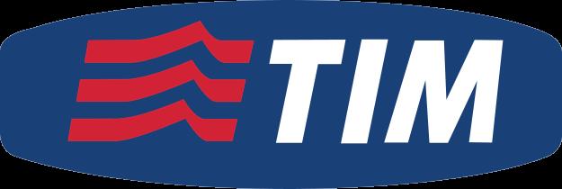 Promoção TIM Festival de Prêmios – Como Participar e Prêmios