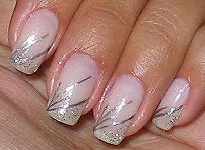 unhas-pintadas-brancas-natal