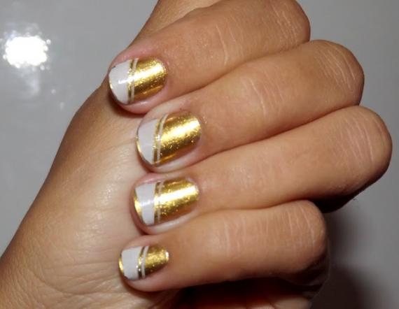 unhas-pintadas-natal-dourada-1
