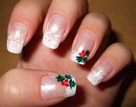 unhas-pintadas-natal-tom pastel