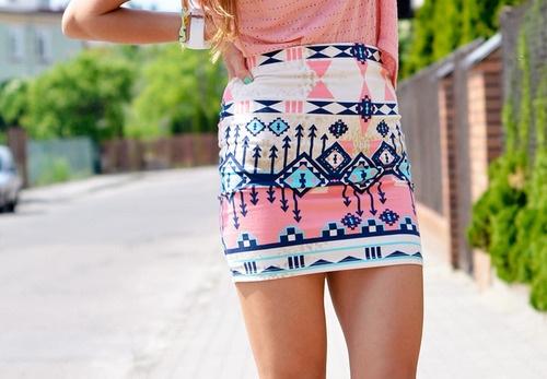 vestidos-saias-curtas-1