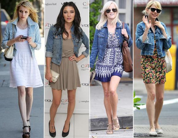 vestidos-saias-curtas-2