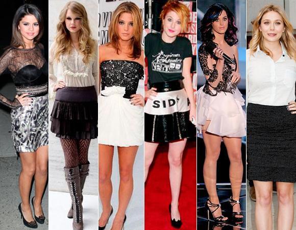 vestidos-saias-curtas-3