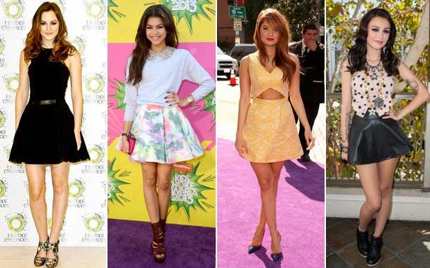 vestidos-saias-curtas-4