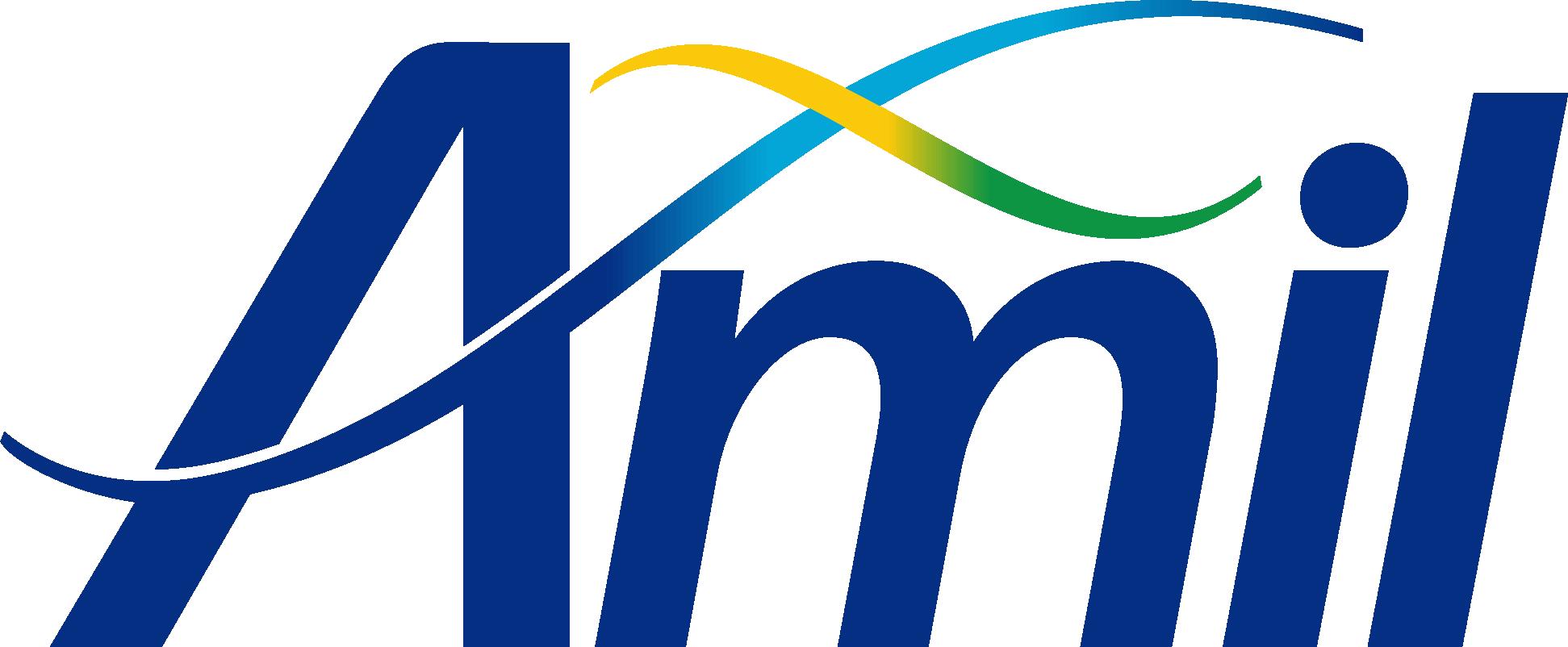AMIL-EMPREGOS