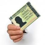Carteira-de-Habilitação-Gratis-Documetos-e-Pré-Requisitos