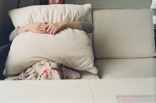 Como Escolher o Melhor Travesseiro – Dicas