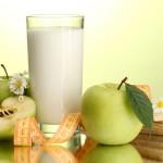 Dieta-Liquida-Dicas-E-Cardapiooo