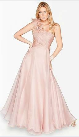 Modelos dee vestidos Para Mãe da Noivaa 2015