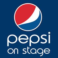 Promoção-Selfie-Show-Pepsi-selfieshow.pepsibrasil.com_.br2_