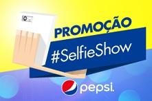Promocao-Selfie-Show-Pepsi