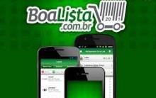 BoaLista – Aplicativo e Como Baixar