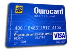 banco-do-brasil-cartoes