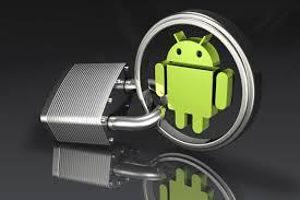 bloquear-celular-perdido-ou-roubado
