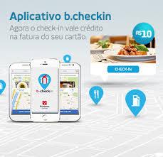 bradesco-app-promo